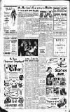 Hammersmith & Shepherds Bush Gazette Friday 09 December 1955 Page 4