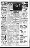 Hammersmith & Shepherds Bush Gazette Friday 09 December 1955 Page 5
