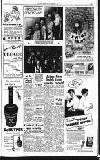 Hammersmith & Shepherds Bush Gazette Friday 09 December 1955 Page 7