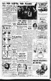 Hammersmith & Shepherds Bush Gazette Friday 09 December 1955 Page 9