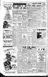 Hammersmith & Shepherds Bush Gazette Friday 09 December 1955 Page 10