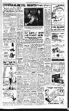 Hammersmith & Shepherds Bush Gazette Friday 09 December 1955 Page 11