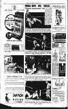 Hammersmith & Shepherds Bush Gazette Friday 09 December 1955 Page 12