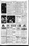 Hammersmith & Shepherds Bush Gazette Friday 09 December 1955 Page 13
