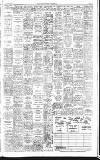 Hammersmith & Shepherds Bush Gazette Friday 09 December 1955 Page 15