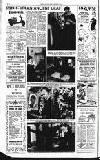 Hammersmith & Shepherds Bush Gazette Friday 09 December 1955 Page 16