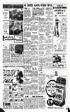 Hammersmith & Shepherds Bush Gazette Friday 30 December 1955 Page 2