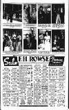 Hammersmith & Shepherds Bush Gazette Friday 30 December 1955 Page 3