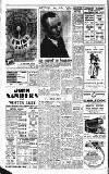 Hammersmith & Shepherds Bush Gazette Friday 30 December 1955 Page 4