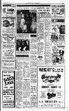 Hammersmith & Shepherds Bush Gazette Friday 30 December 1955 Page 5