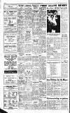 Hammersmith & Shepherds Bush Gazette Friday 30 December 1955 Page 6