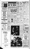 Hammersmith & Shepherds Bush Gazette Friday 30 December 1955 Page 8
