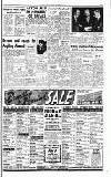 Hammersmith & Shepherds Bush Gazette Friday 30 December 1955 Page 9