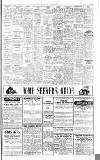Hammersmith & Shepherds Bush Gazette Friday 30 December 1955 Page 11