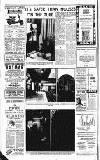 Hammersmith & Shepherds Bush Gazette Friday 30 December 1955 Page 12