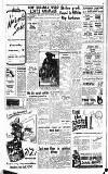 Hammersmith & Shepherds Bush Gazette Friday 06 January 1956 Page 4