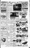 Hammersmith & Shepherds Bush Gazette Friday 06 January 1956 Page 5