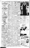 Hammersmith & Shepherds Bush Gazette Friday 06 January 1956 Page 6