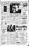 Hammersmith & Shepherds Bush Gazette Friday 06 January 1956 Page 7