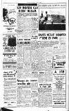 Hammersmith & Shepherds Bush Gazette Friday 06 January 1956 Page 8