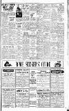 Hammersmith & Shepherds Bush Gazette Friday 06 January 1956 Page 9