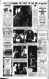 Hammersmith & Shepherds Bush Gazette Friday 06 January 1956 Page 12