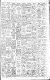 Hammersmith & Shepherds Bush Gazette Friday 20 January 1956 Page 11