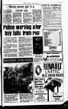 GAZETTE AND POST Thursday, June 30, 1977