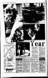 Hammersmith & Shepherds Bush Gazette Friday 01 January 1988 Page 4