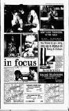 Hammersmith & Shepherds Bush Gazette Friday 01 January 1988 Page 5
