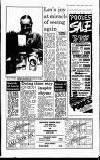 Hammersmith & Shepherds Bush Gazette Friday 01 January 1988 Page 9