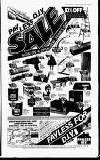 Hammersmith & Shepherds Bush Gazette Friday 01 January 1988 Page 13