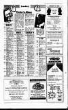 Hammersmith & Shepherds Bush Gazette Friday 01 January 1988 Page 19