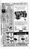 Hammersmith & Shepherds Bush Gazette Friday 01 January 1988 Page 21
