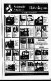 Hammersmith & Shepherds Bush Gazette Friday 01 January 1988 Page 23