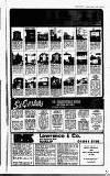 Hammersmith & Shepherds Bush Gazette Friday 01 January 1988 Page 25