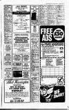 Hammersmith & Shepherds Bush Gazette Friday 01 January 1988 Page 27