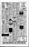 Hammersmith & Shepherds Bush Gazette Friday 01 January 1988 Page 29