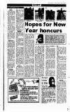 Hammersmith & Shepherds Bush Gazette Friday 01 January 1988 Page 35