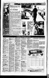 Hammersmith & Shepherds Bush Gazette Friday 24 June 1988 Page 2