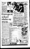 Hammersmith & Shepherds Bush Gazette Friday 24 June 1988 Page 5