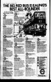 Hammersmith & Shepherds Bush Gazette Friday 24 June 1988 Page 18