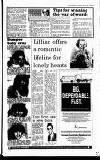 Hammersmith & Shepherds Bush Gazette Friday 24 June 1988 Page 23