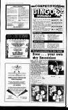 Hammersmith & Shepherds Bush Gazette Friday 24 June 1988 Page 26