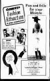 Hammersmith & Shepherds Bush Gazette Friday 24 June 1988 Page 27