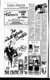 Hammersmith & Shepherds Bush Gazette Friday 24 June 1988 Page 28