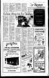 Hammersmith & Shepherds Bush Gazette Friday 24 June 1988 Page 29