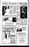 Hammersmith & Shepherds Bush Gazette Friday 24 June 1988 Page 30
