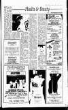 Hammersmith & Shepherds Bush Gazette Friday 24 June 1988 Page 31