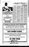 Hammersmith & Shepherds Bush Gazette Friday 24 June 1988 Page 32